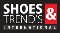Shoes&Trends